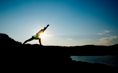 The Mind-Body Connection: How Your Mental Health Affects Your Physical Health